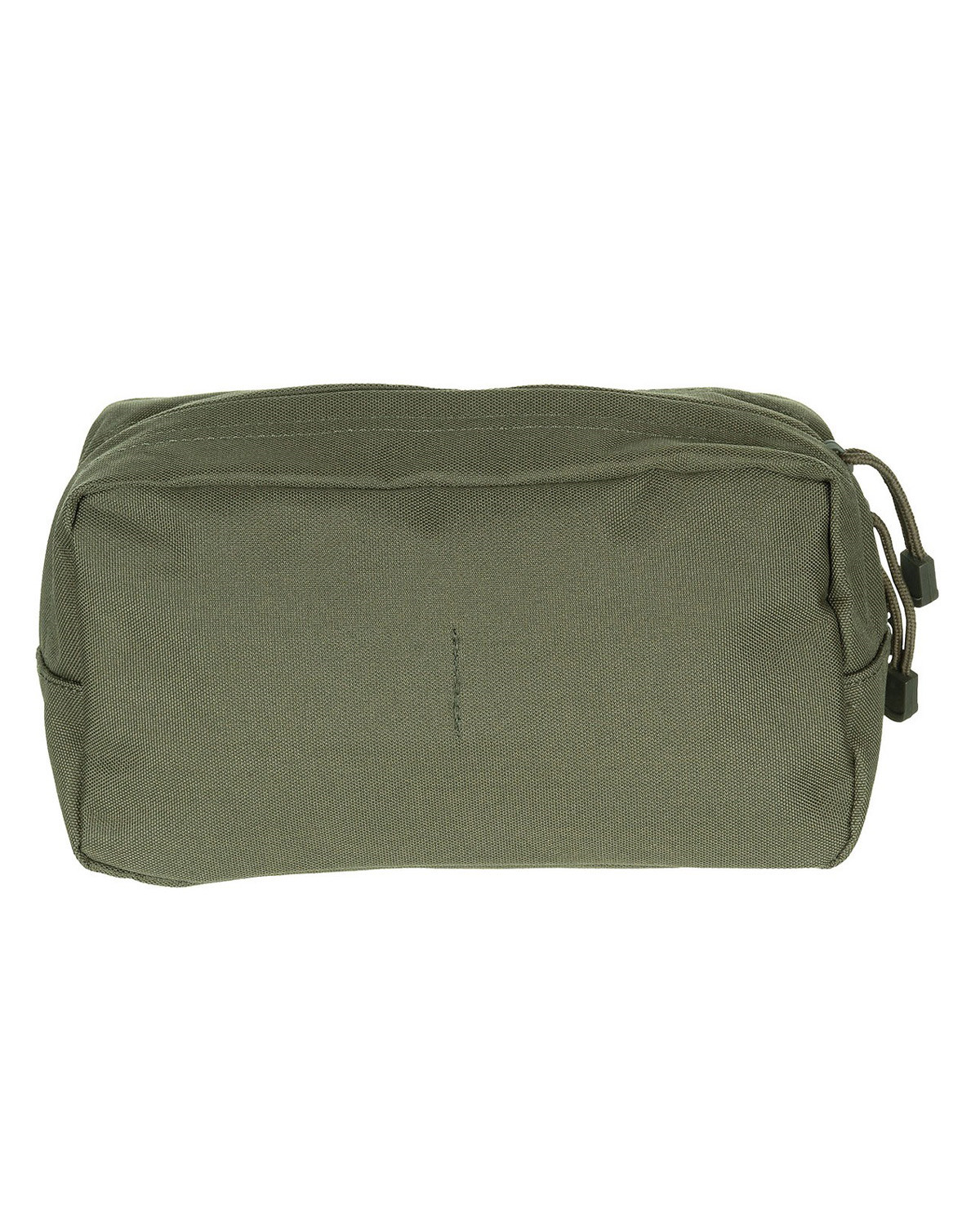 Image of   MFH Horizontal Storage Pouch (Oliven, One Size)