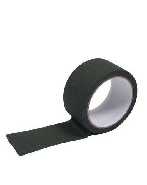 Image of   MFH Militær Tape (Oliven, One Size)
