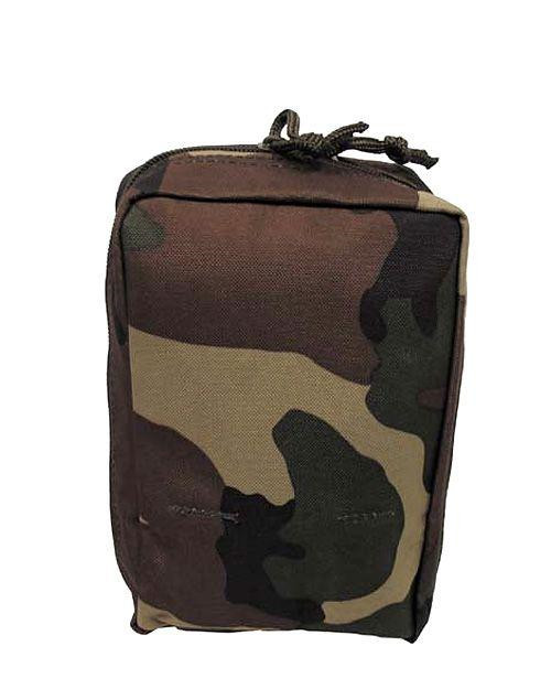Image of   MFH Taske (Woodland, One Size)