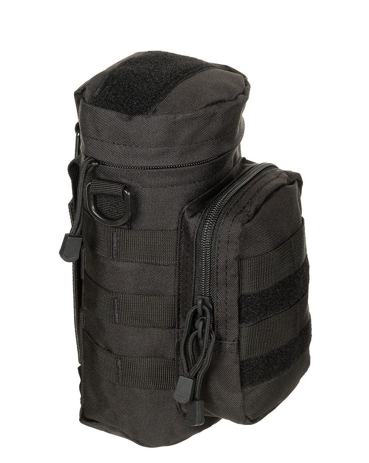 Image of   MFH Water Bottle Pouch (Sort, One Size)
