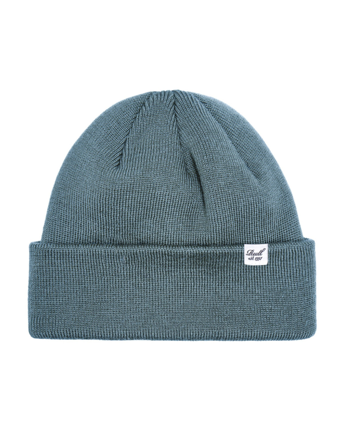 Image of   Reell Beanie (Blågrå, One Size)