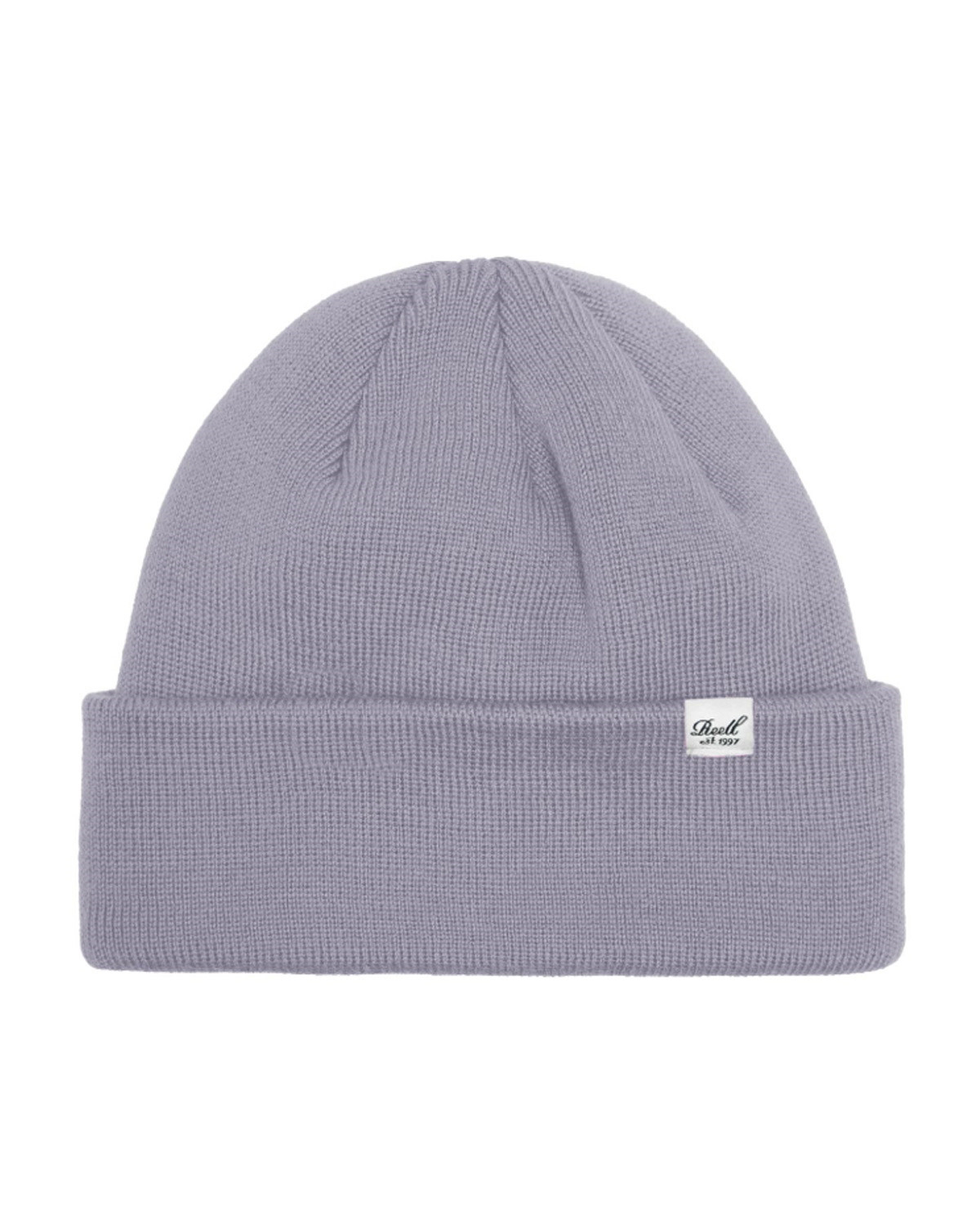 Image of   Reell Beanie (Lilla, One Size)