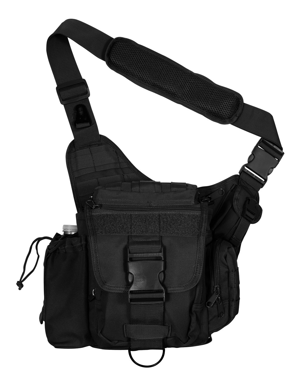 Image of   Rothco Advanced Tactical Bag (Sort, One Size)