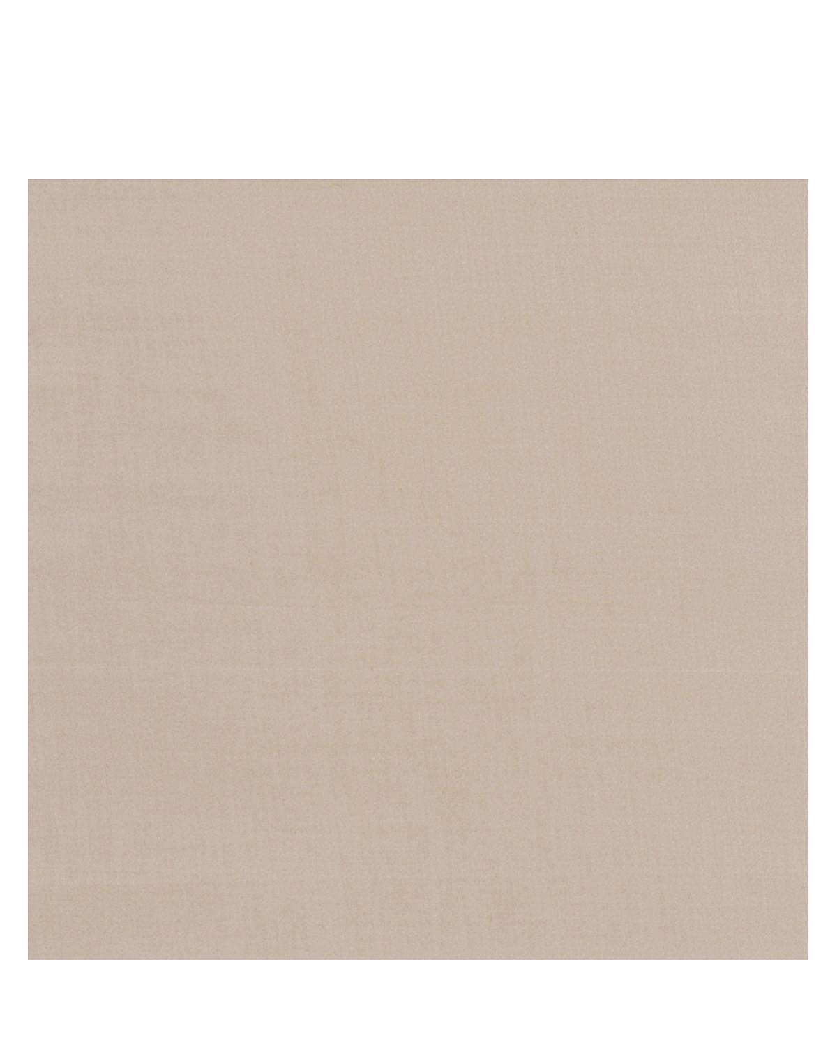 Image of   Rothco Bandana 5 (Khaki, One Size)