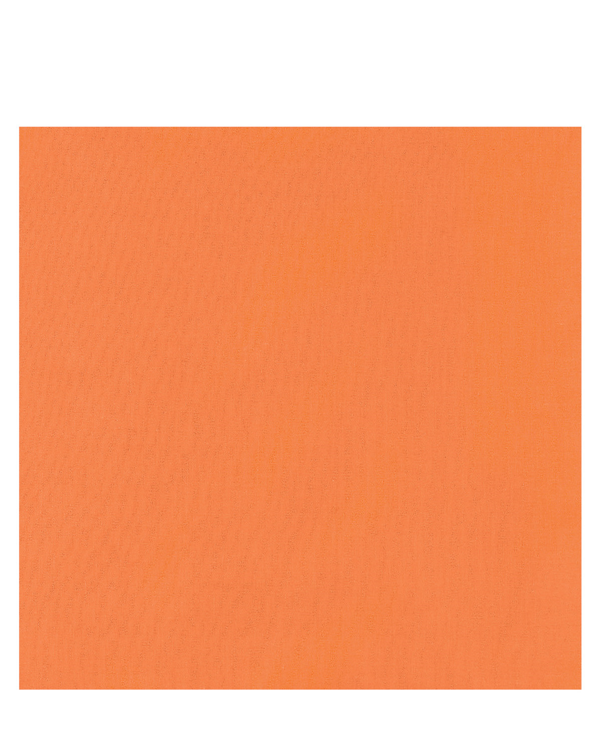 Image of   Rothco Bandana 5 (Orange, One Size)