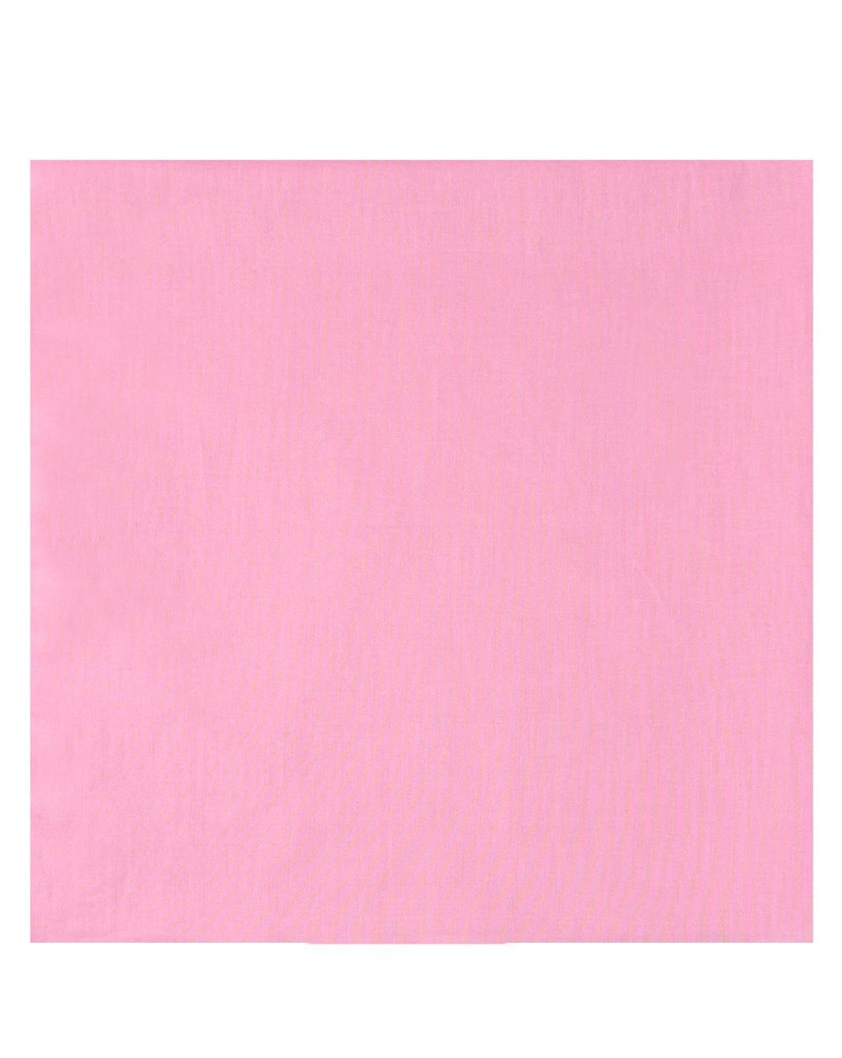 Image of   Rothco Bandana 5 (Pink, One Size)