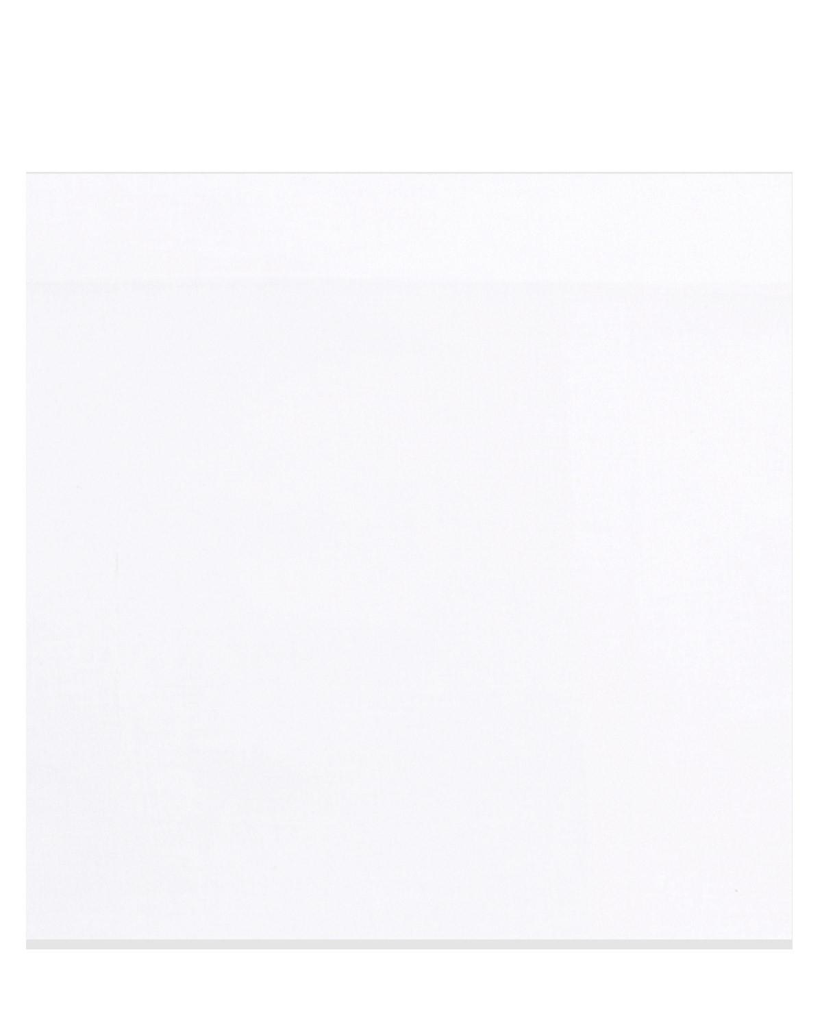 Image of   Rothco Bandana 5 (Hvid, One Size)