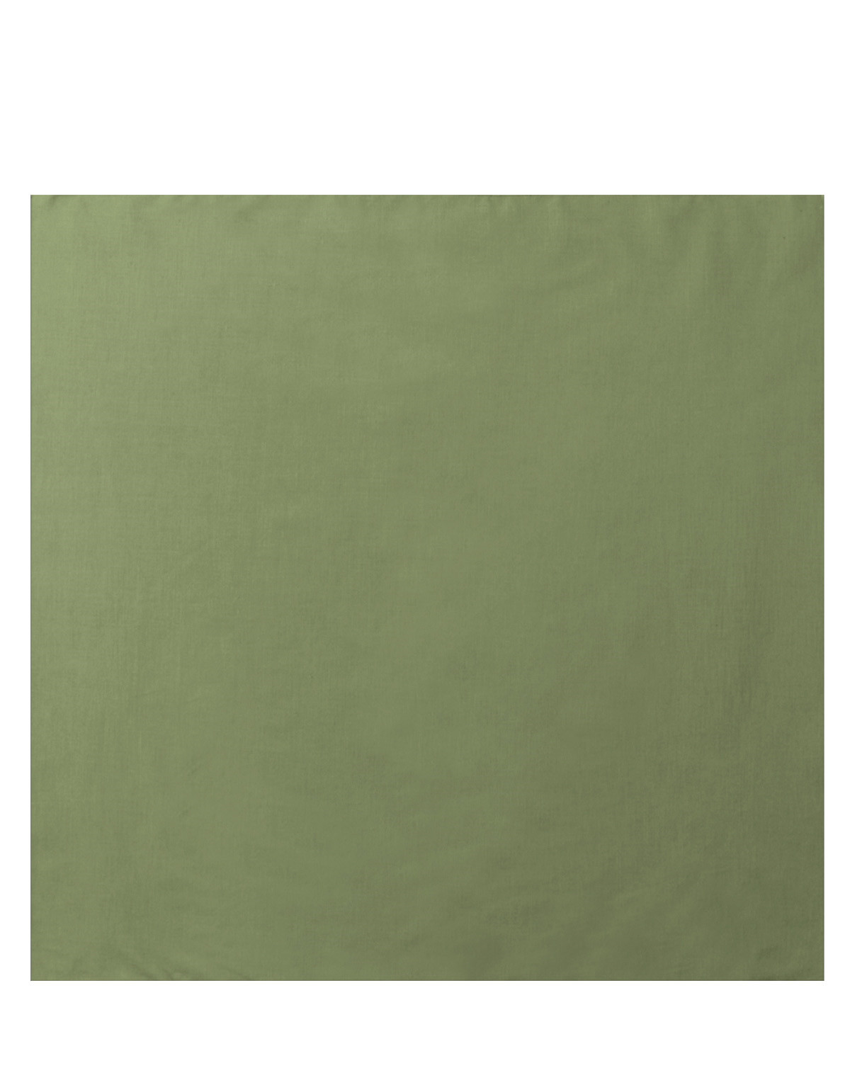 Image of   Rothco Bandana 5 (Oliven, One Size)