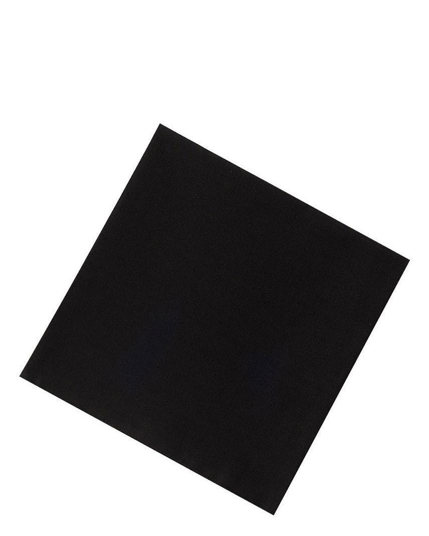 Image of   Rothco Bandana 6 (Sort, One Size)