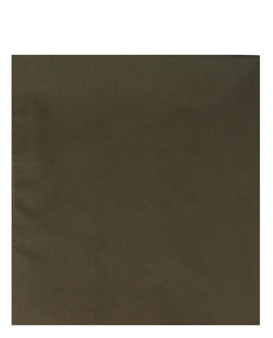 Image of   Rothco Bandana 6 (Oliven, One Size)