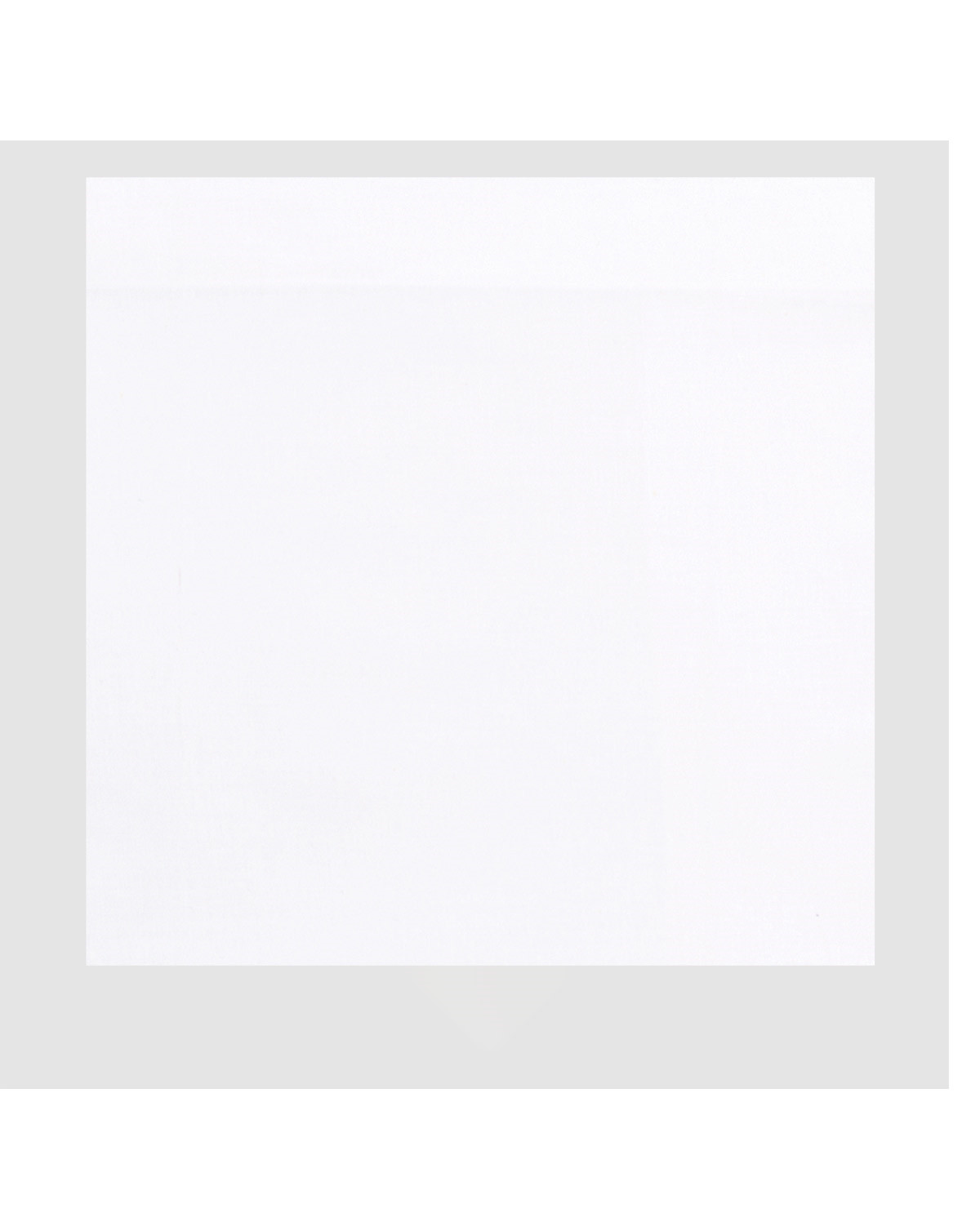 Image of   Rothco Bandana 6 (Hvid, One Size)