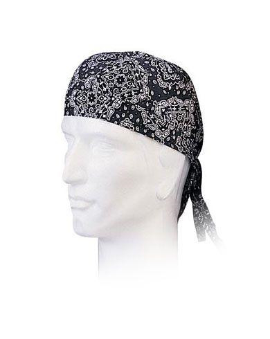 Image of   Rothco Bandana (Navy, One Size)