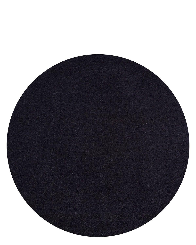 Image of   Rothco Baret - G.I. Style (Navy, US 6.3/4 / EU 54 cm)