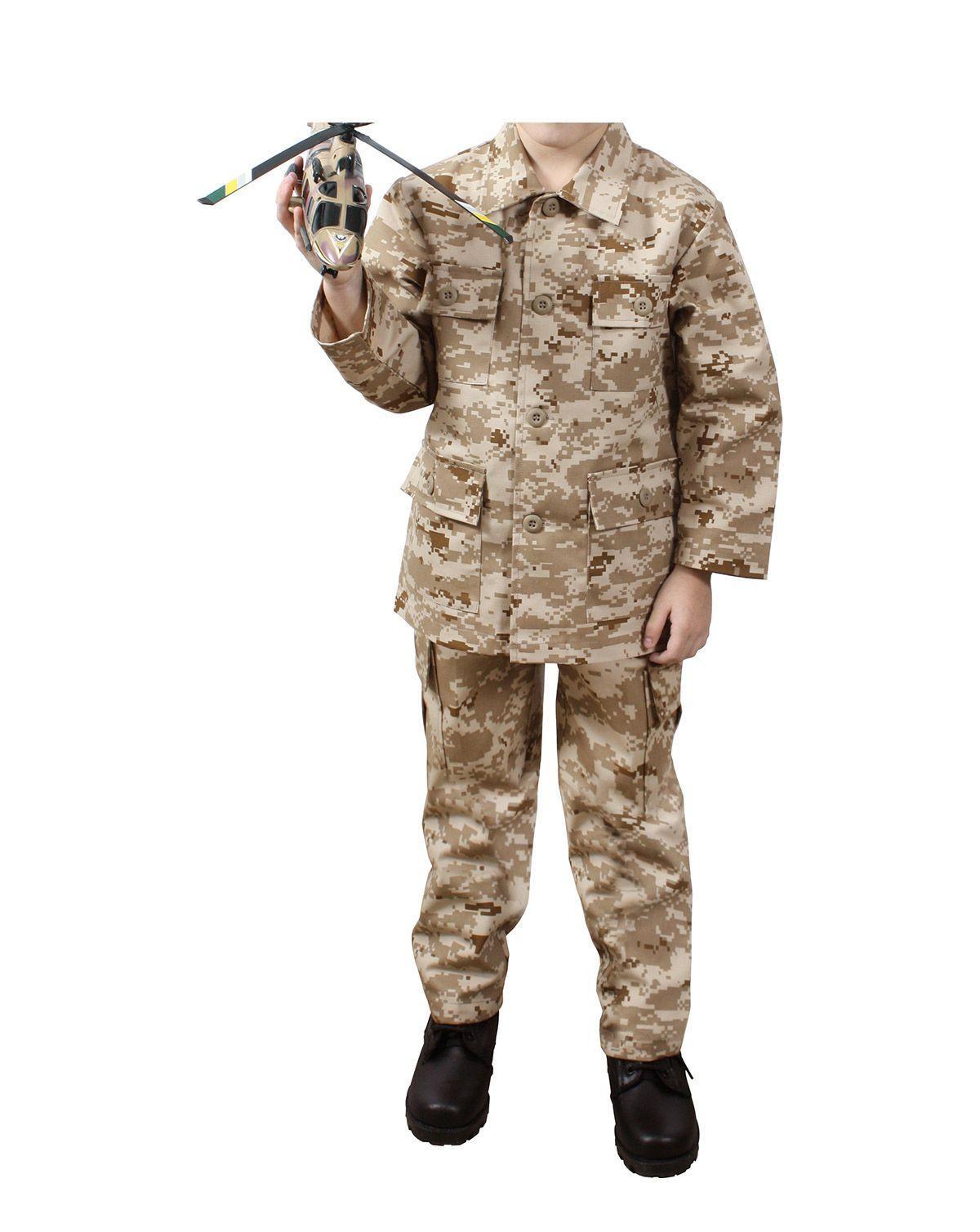 Køb Rothco Rutete SkjorteJakke m. Fôr   Enkel Retur   ARMY STAR
