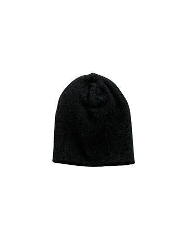Image of   Rothco Beanie (Sort, One Size)