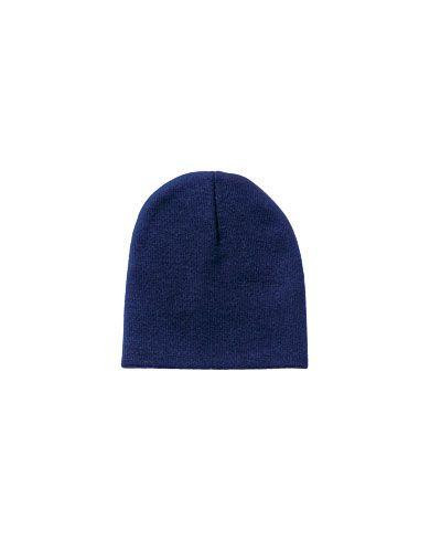 Image of   Rothco Beanie (Navy, One Size)