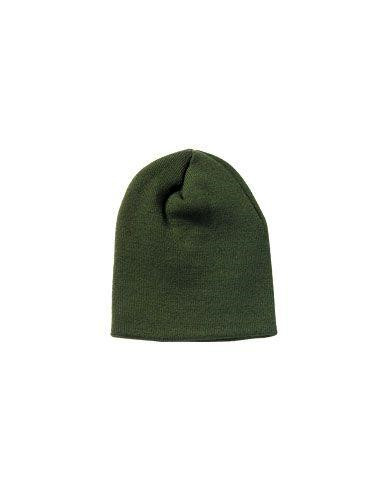 Image of   Rothco Beanie (Oliven, One Size)