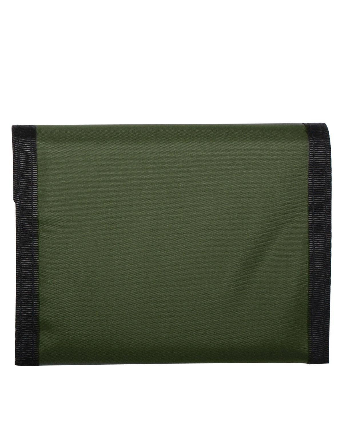 Image of   Rothco Commando Pung (Oliven, One Size)
