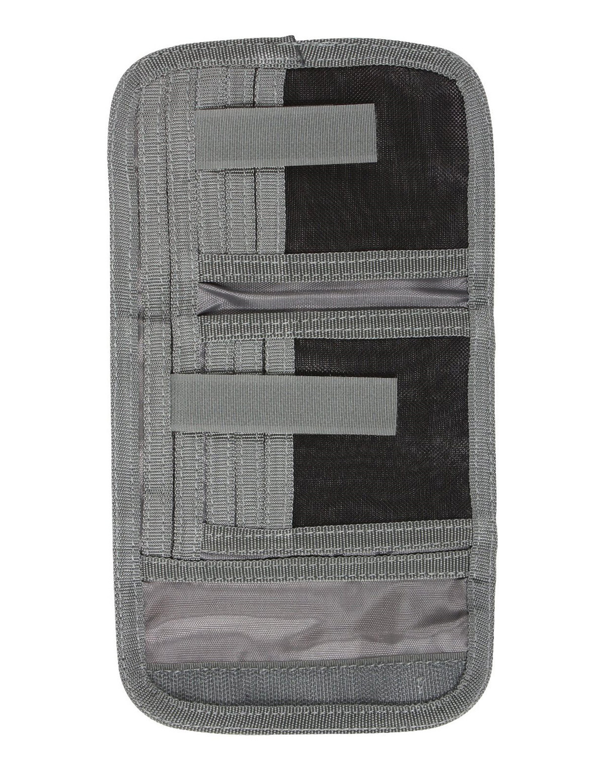 Image of   Rothco Deluxe Army Pung (ACU Camo, One Size)
