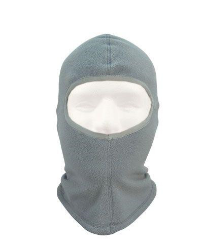 Image of   Rothco Fleece Balaclava - 1 Hul (Blad Grøn, One Size)