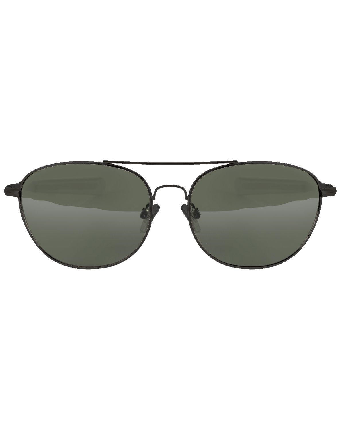 Image of   Rothco G.I. Type Pilot's Aviator Solbrille (Beige, One Size)