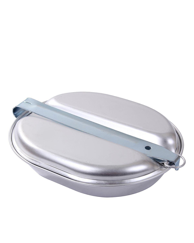 Image of   Rothco Kogegrej - Aluminum (Stål, One Size)