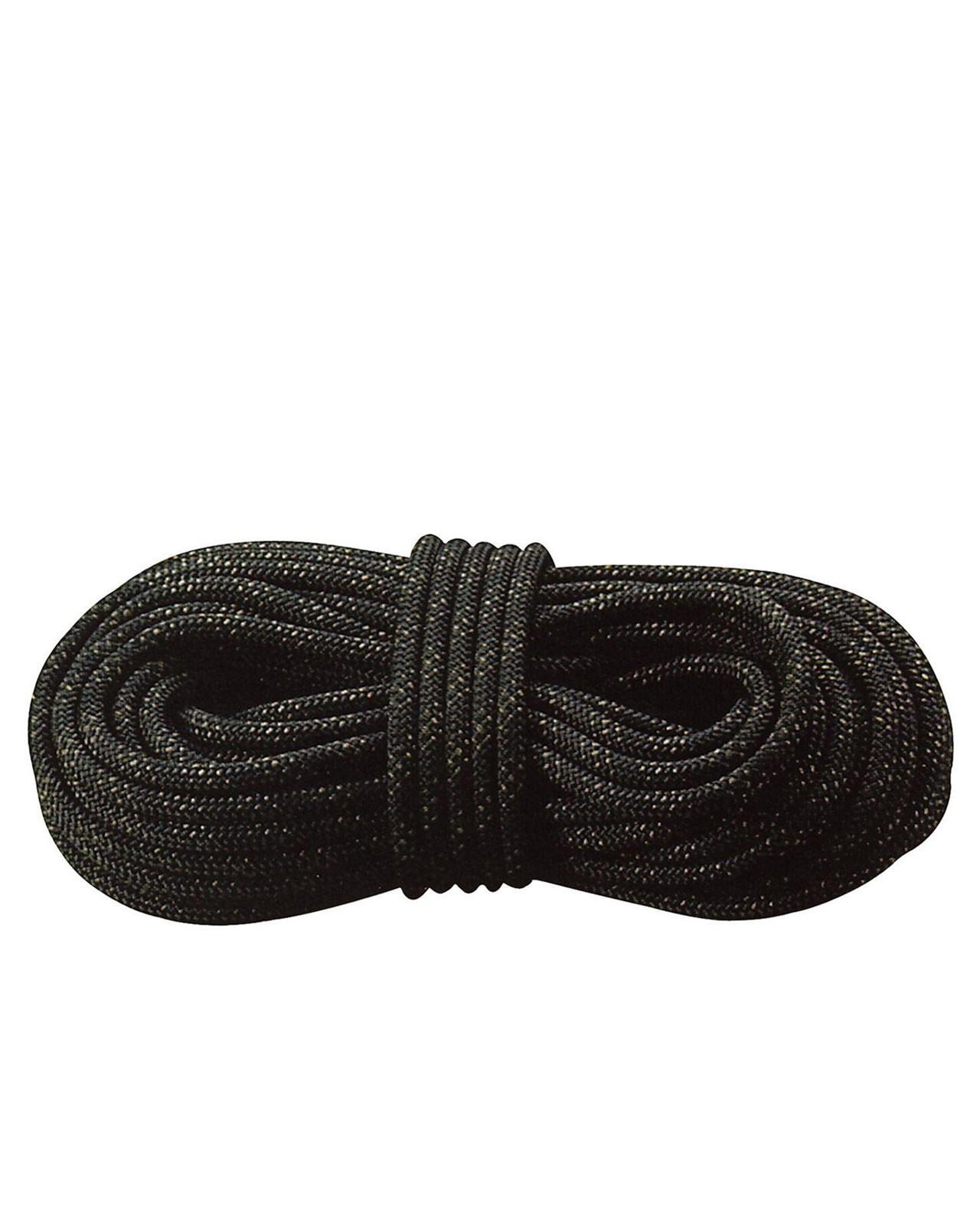 Image of   Rothco Paracord 45 Meter (Sort, One Size)