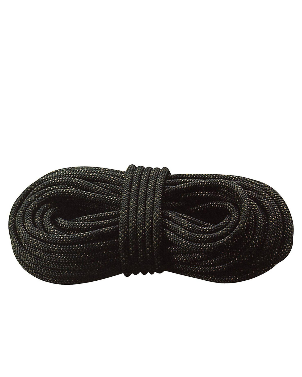 Image of   Rothco Paracord 60 Meter (Sort, One Size)