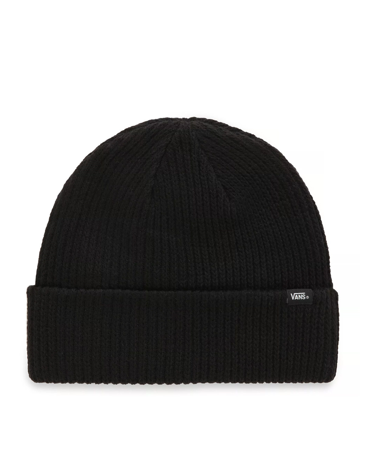 Image of   VANS Core Basics Beanie (Sort, One Size)