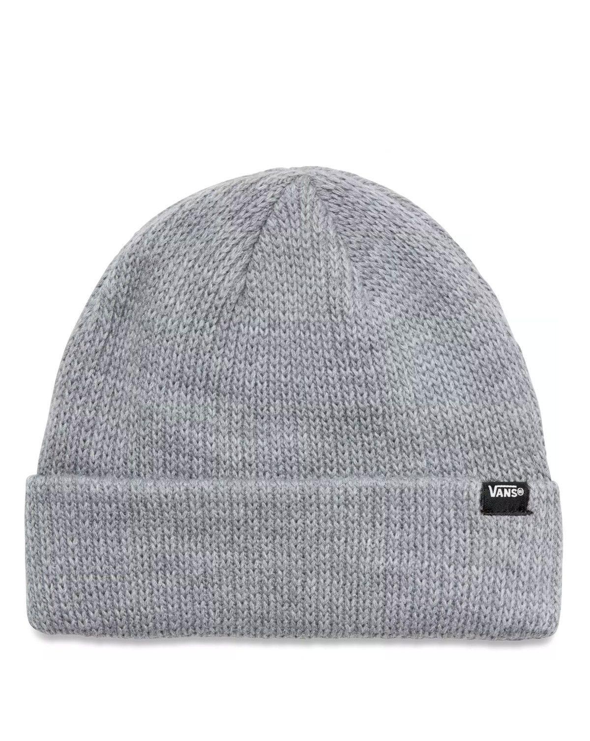 Image of   VANS Core Basics Beanie (Grå, One Size)
