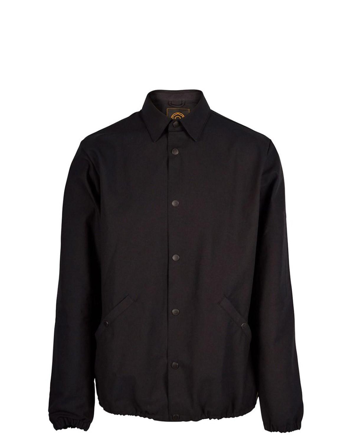 WRENCHMONKEES Skate Monkee Jacket (Sort, XL)