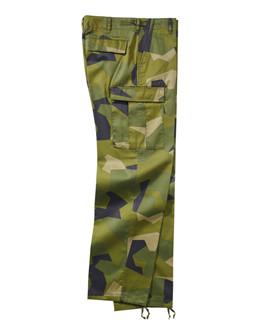 Køb Brandit U.S. Ranger Bukser | Fri Fragt over 600 |ARMY STAR