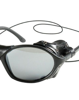 Rothco Tactical Solbrille m. Solafskærmning