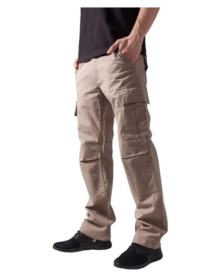 Urban Classics Streetwear til mænd hos KOORE
