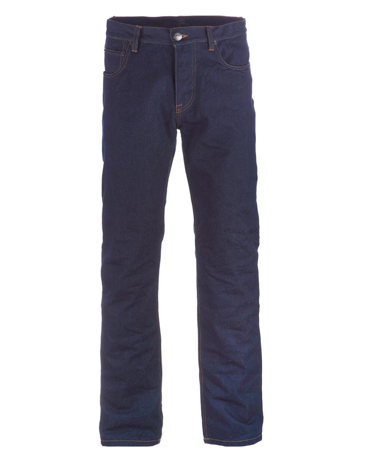 Image of   Dickies Denim jeans (Indigo, W32 / L34)