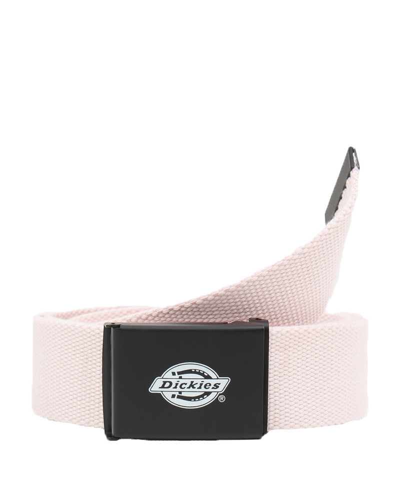Dickies Orcutt Rollerbuckle Belt (Lila, One Size)