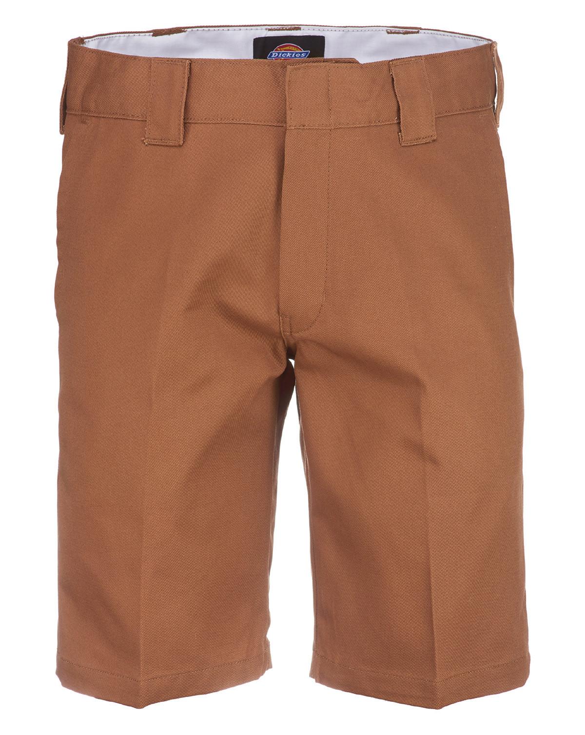 Dickies Shorts - Work Short, 11