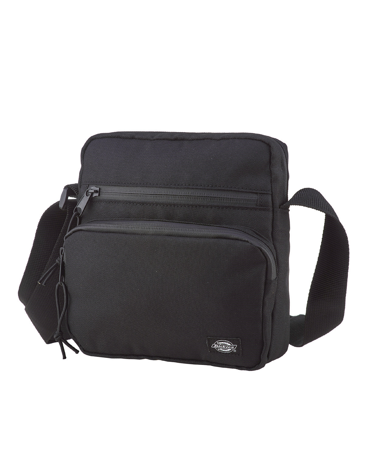 Dickies Newburg Duffle Bag
