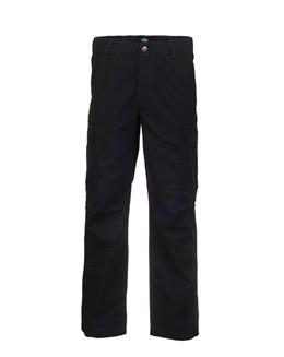 M cargo bukser til menn