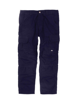 clearance sale the best attitude to buy Dickies Oklahoma Cargo Pants