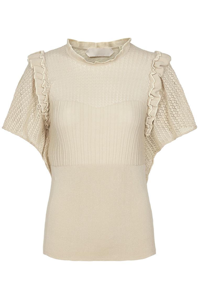Kleding Websites.Official Noa Noa Webshop Shop Noa Noa Fashion Clothing Online