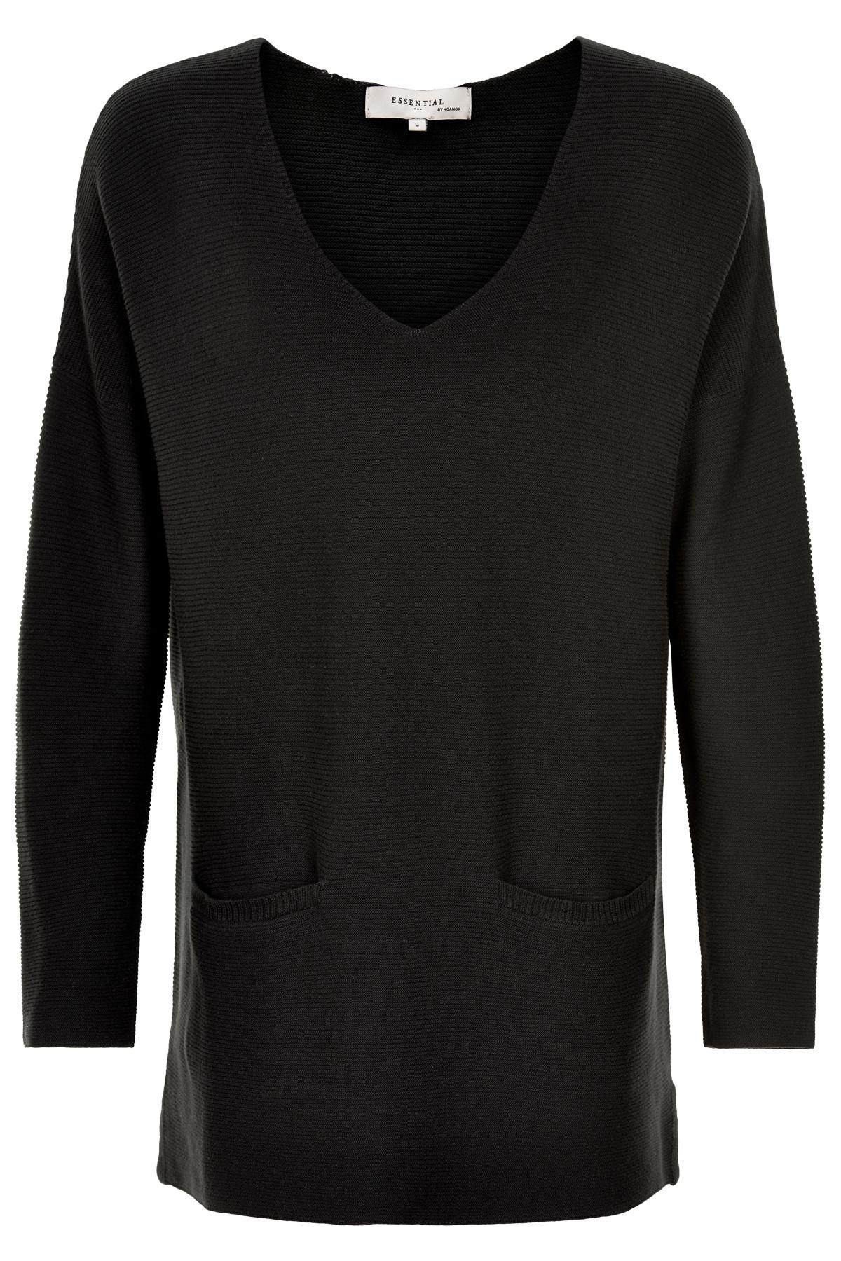 Webshop Clothing Noa Fashion ⎥shop Online Official q850x
