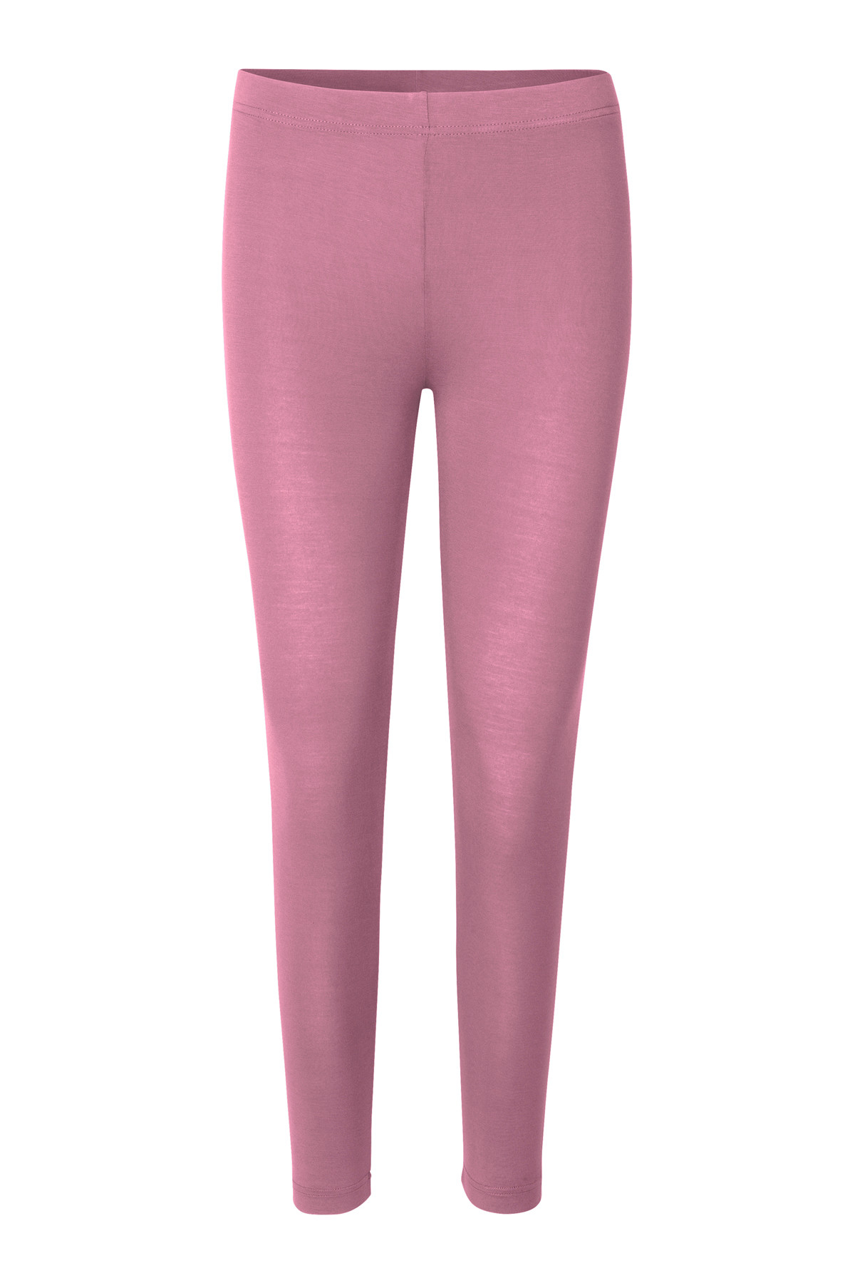 NOA NOA LEGGINGS 1-0469-16 00149 (Rose, XXS)