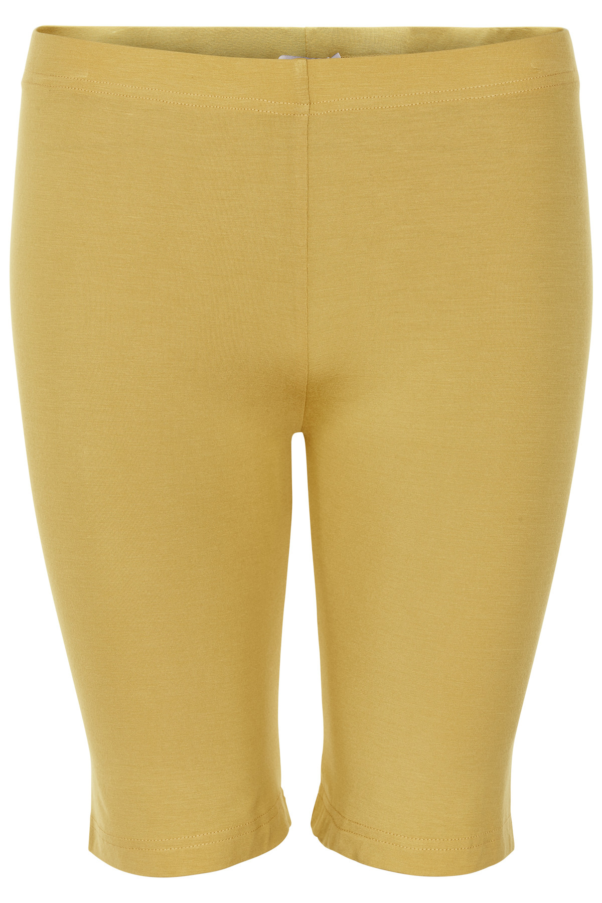 NOA NOA LEGGINGS 1-9349-1 00701 (Yellow, XS)