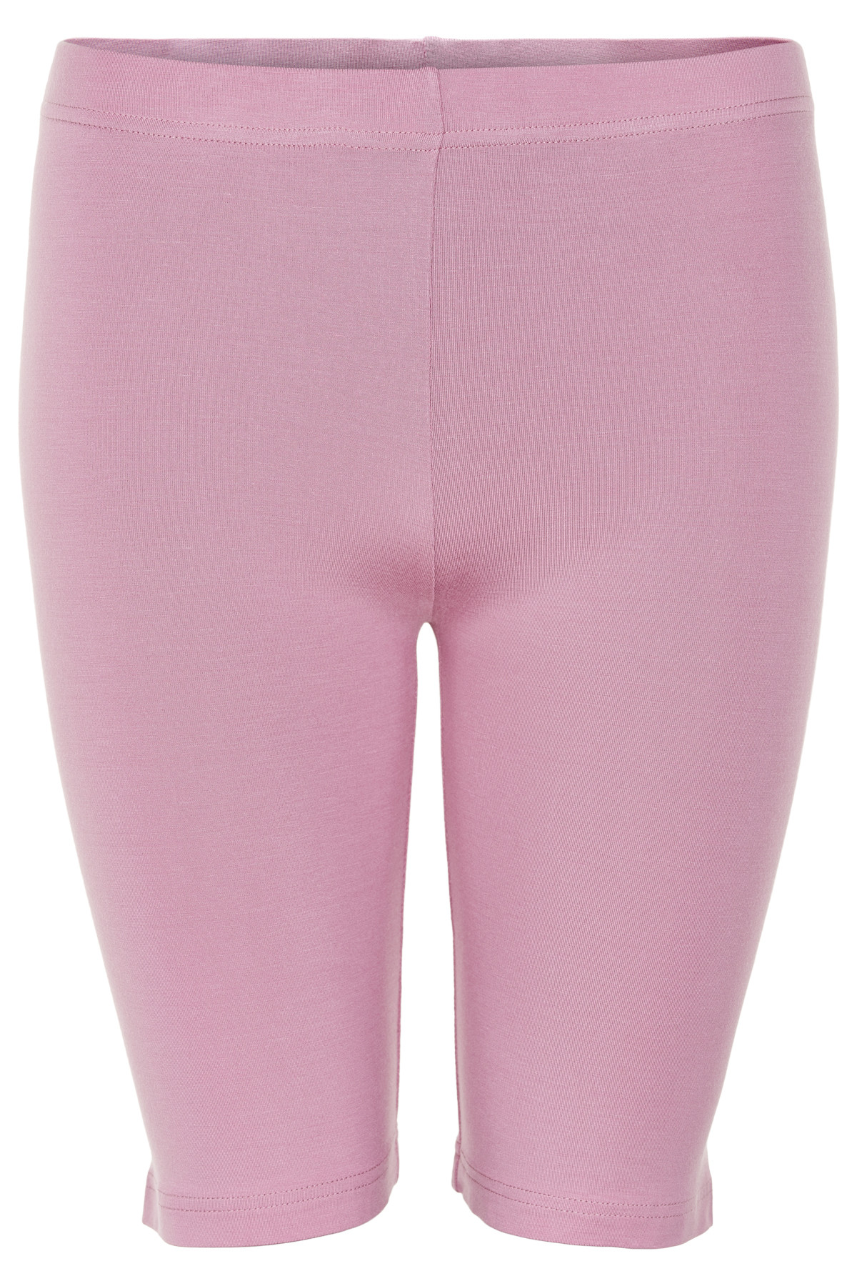 NOA NOA LEGGINGS 1-9349-1 00933 (Rose, XXS)