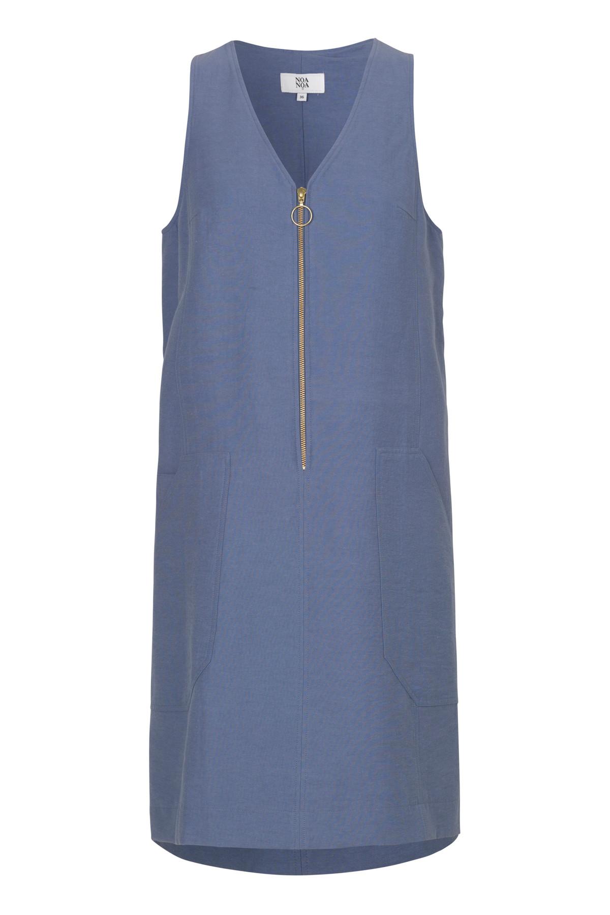 14b5b93fce0d Official Noa Noa Webshop ⎥Shop Noa Noa fashion clothing online