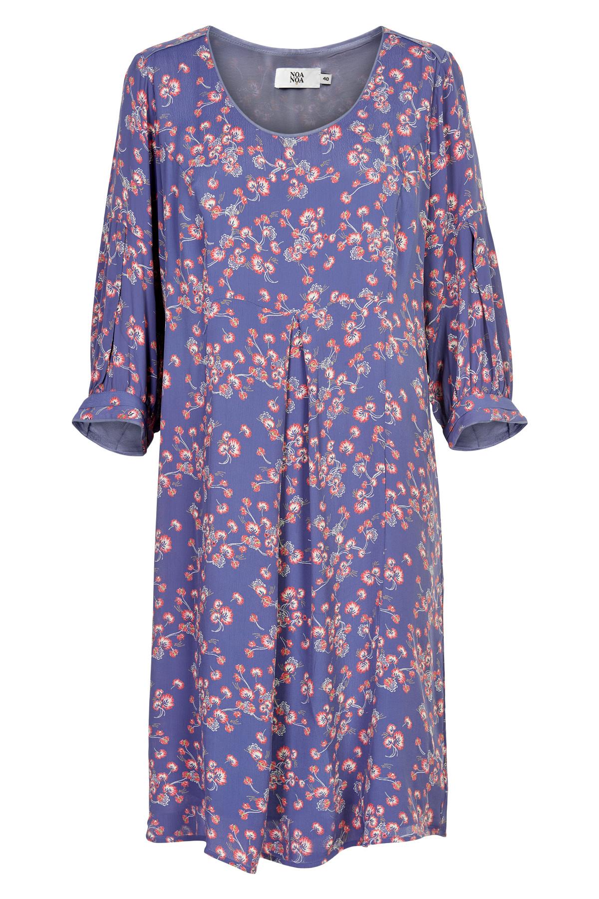 e29b9486916 Official Noa Noa Webshop ⎥Shop Noa Noa fashion clothing online