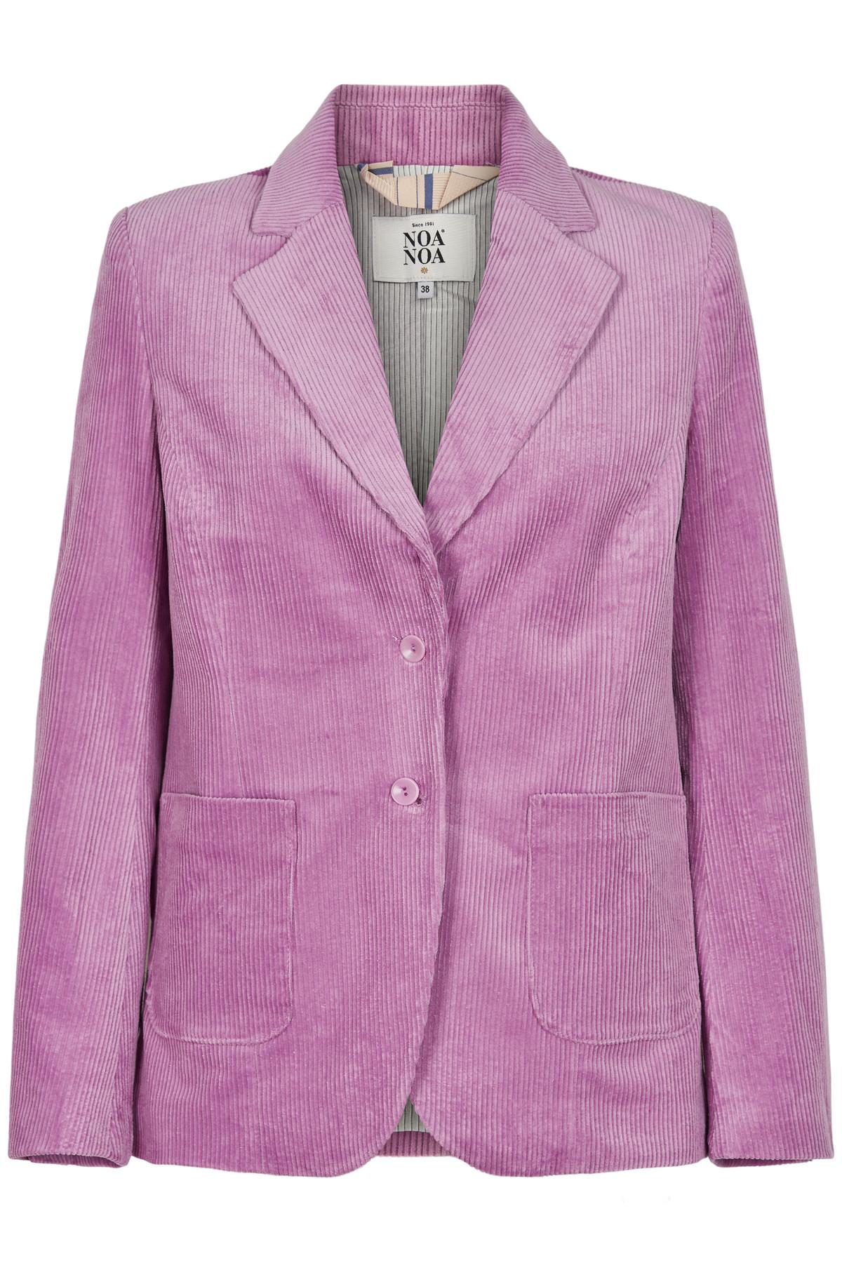 NOA NOA jakker 2020 • Gratis fragt i DK (0 kr.) |