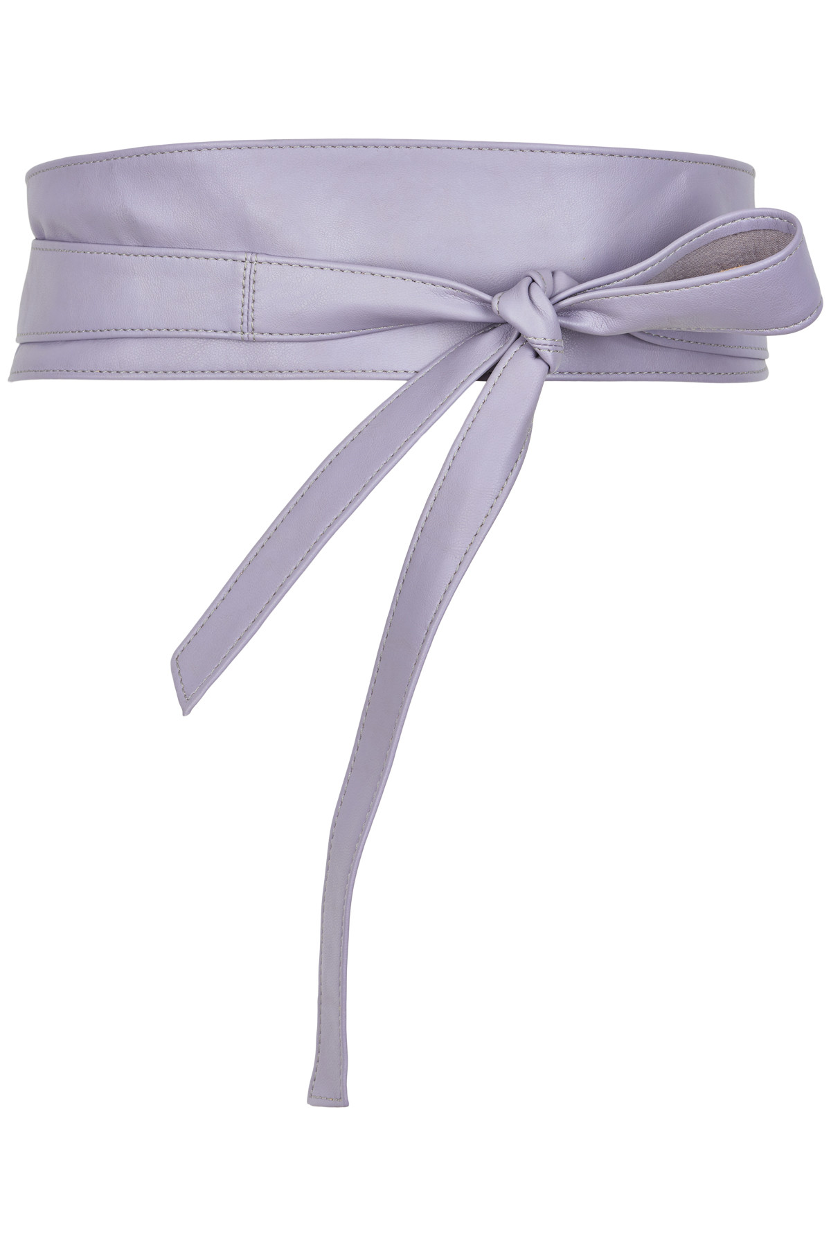 NOA NOA BELT 1-10187-1 01094 (Purple, XL)