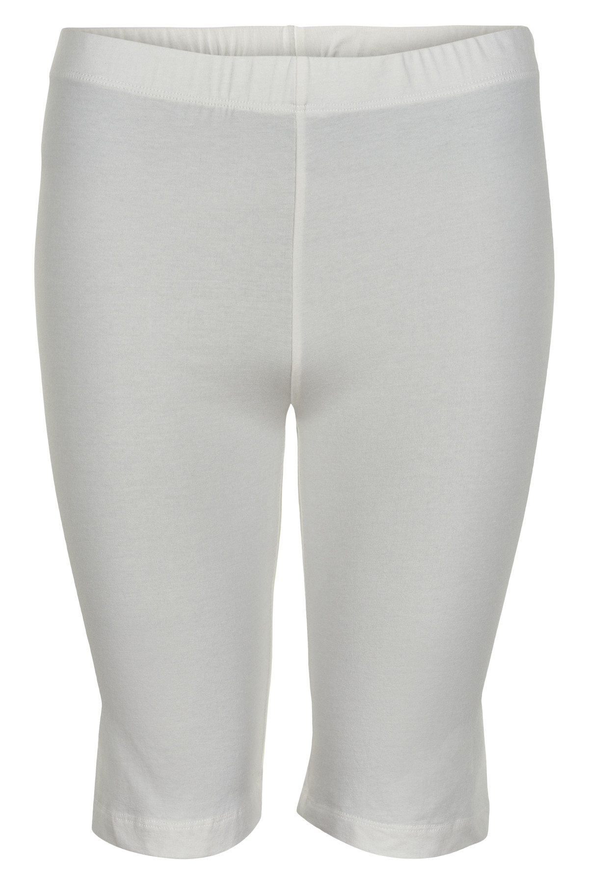 NOA NOA SHORT LEGGINGS 1-9435-2 00505 (Beige, L)